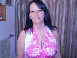 SugarBaby profile Diannat54