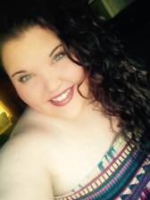 SugarBaby profile Brittykitty95