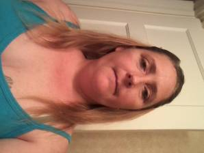 SugarBaby profile sexysweet75