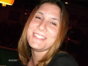 Woman for ExtraMarital profile sweetest_girl