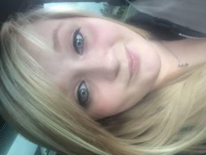 SugarBaby profile Blondie1487