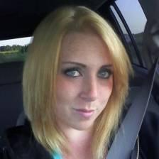 SugarBaby profile momo236