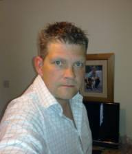 SugarDaddy profile robertlove1