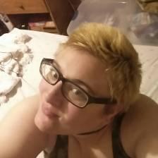 SugarBaby profile ashnoelle413