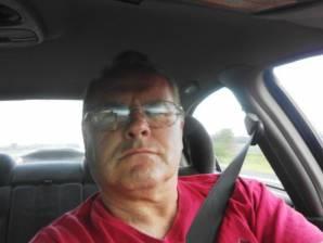 SugarDaddy profile Dan4560