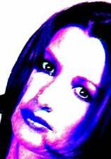 SugarBaby profile y2kangel21