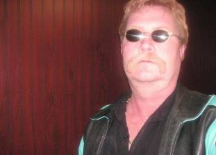SugarDaddy profile vangouh278