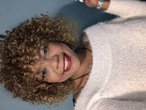 SugarBaby profile candylady68