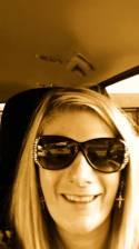 SugarBaby profile SexySugar_89