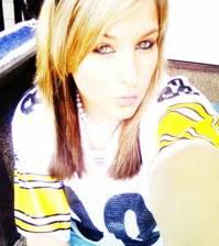 SugarBaby profile Bella88Grace