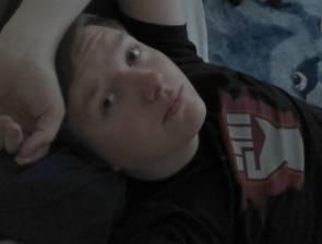 SugarBaby-Male profile Cute_babyboy