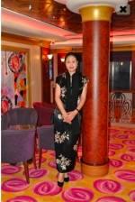 SugarBaby profile huihua