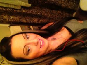 SugarBaby profile Melissa6066