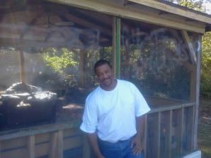 SugarBaby-Male profile bigl924