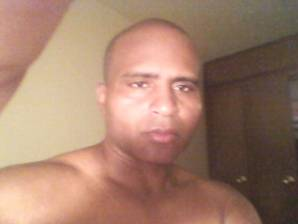 SugarDaddy profile wickla77