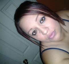 SugarDaddy profile princess7711