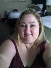 SugarBaby profile Lori027680