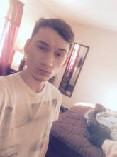 SugarBaby-Male profile Joshluvv
