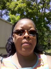 SugarBaby profile tmk1403