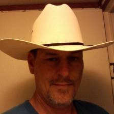 SugarDaddy profile sheisoutthere