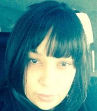 SugarBaby profile Moni4you
