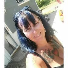 Woman for ExtraMarital profile javagal