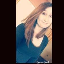 SugarBaby profile Brittzie_