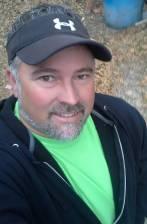 SugarDaddy profile Markie4245