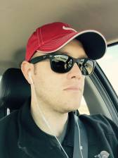 SugarBaby-Male profile MidwesternBoy1