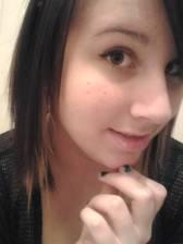 SugarBaby profile beccalynne0