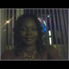 SugarBaby profile SEXY$CENT$