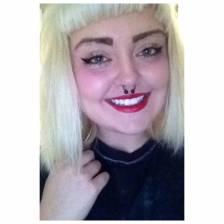 SugarBaby profile suicidegirll