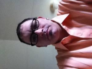 SugarDaddy profile Ragle69