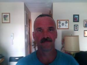 SugarBaby-Male profile jamiepollard