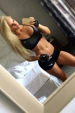 SugarBaby profile claireisyours