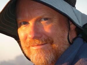 SugarDaddy profile oceandancer60