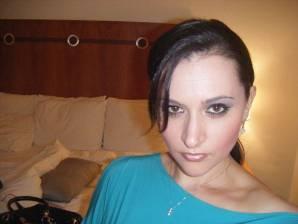 SugarBaby profile Helen890