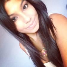 SugarBaby profile DianaAlva89