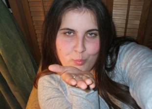 SugarBaby profile kristincaz440