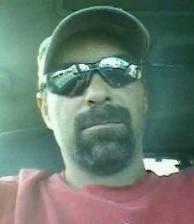 SugarDaddy profile jstokes2614