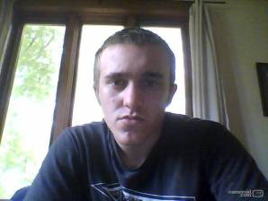SugarBaby-Male profile tottugend