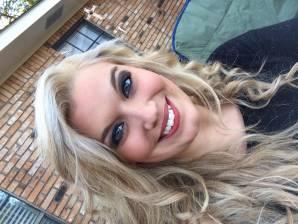 SugarDaddy profile Lexielea93