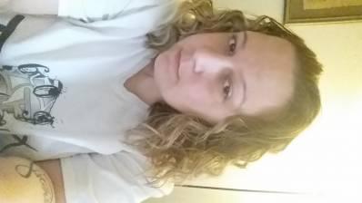 SugarBaby profile jaesmom