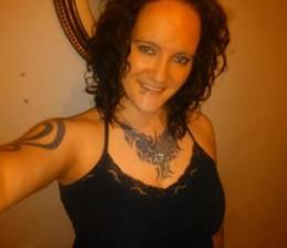 SugarBaby profile sexystar2506