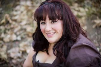SugarDaddy profile missmarilynn