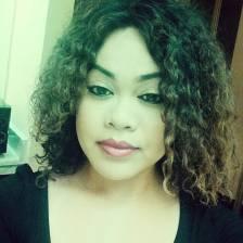 SugarBaby profile PrincessMimi89