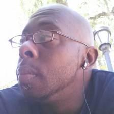 SugarBaby-Male profile dourghtda1tme