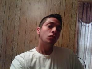 SugarBaby-Male profile rrod1990