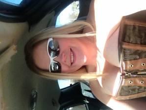 Woman for ExtraMarital profile urlover69