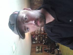 SugarBaby-Male profile Daniel582e
